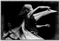 Foto di Nicola Ronzitti